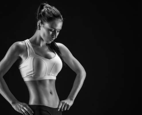 Female-Weight-Loss-Personal-Training