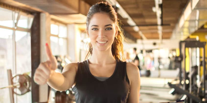 female-personal-trainer-singapore