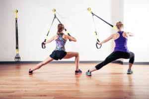 Resistance-Training-Exercises-with-fitness-trainer