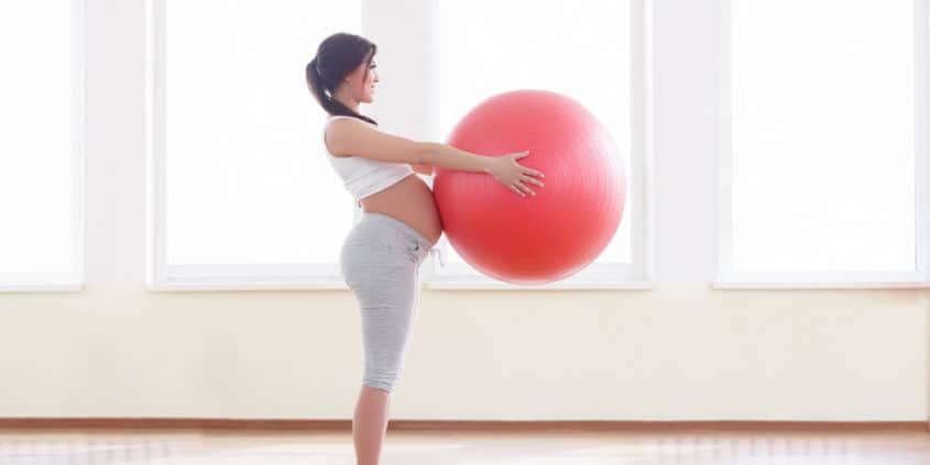benefits-of-pre-natal-exercises
