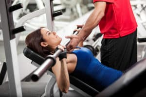 personal-trainer-at-home-singapore