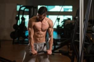 benefits-of-fat loss-program