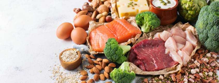 bodybuilding-diet-plans-singapore