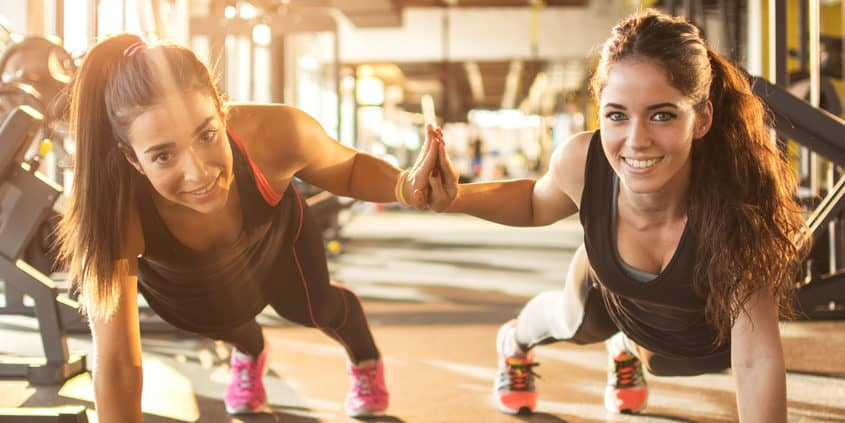 reasons-to-hire-a-personal-trainer