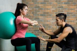 back-strengthening-exercises