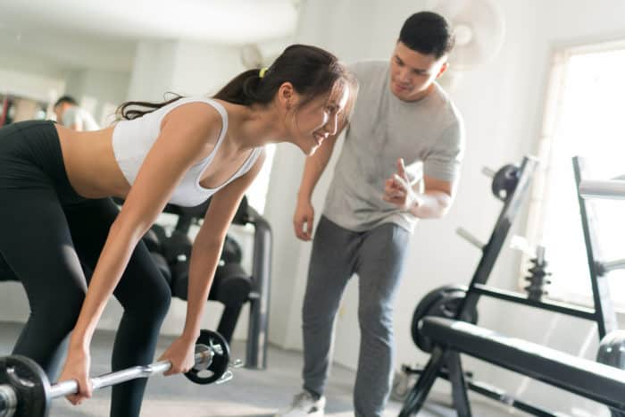 Benefits-of-Hiring-a-Personal-Trainer