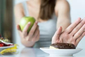 avoid-unhealthy-food