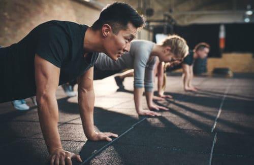 corporate-fitness-programs