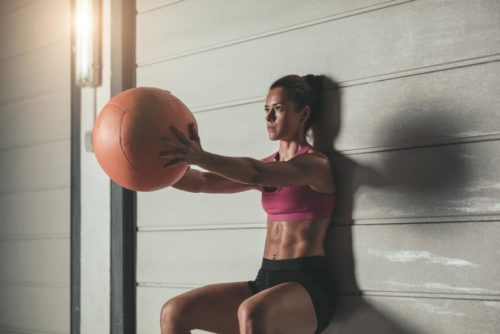 high-intensity-interval-training-hiit