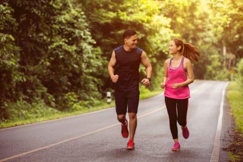 jog-with-a-friend