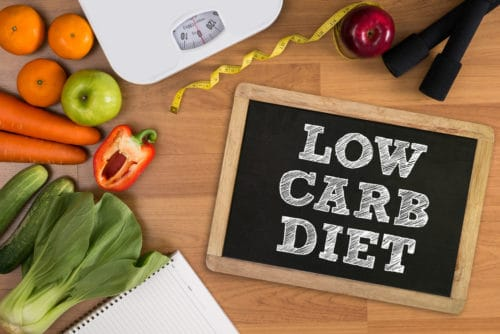 low-carbs-diet