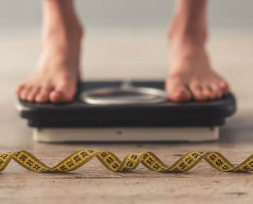 weight-loss-tips-for-man-women