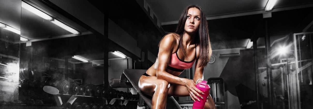 female-fitness-model-online-trainer