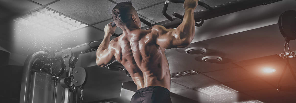 online-personal-trainer-singapore