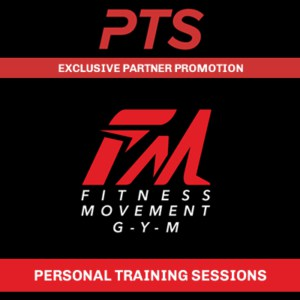 FITNESS_MOVEMENT_GYM_PTS_PROMO_PT_SESSIONS