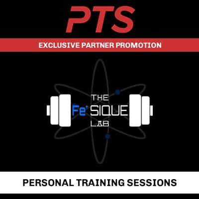 THE_FESIQUE_LAB_PTS_PROMO_PT_SESSIONS_2