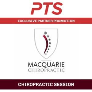 macquarie-chiropractic-promo-session