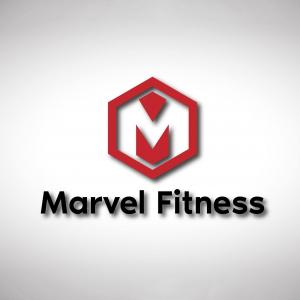 Marvel-Fitness-Logo