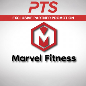 Marvel-Fitness-Promotion