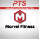Marvel-Fitness-Promotion